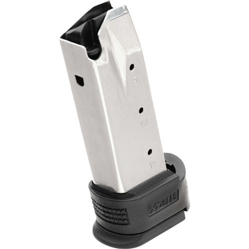 Display product reviews for Springfield Armory® XD .40 Magazine
