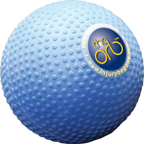 "Pro-Tec 7"" Orb Massage Ball"