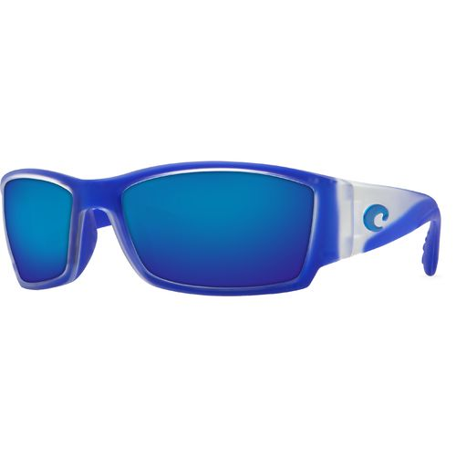 Display product reviews for Costa Del Mar Corbina Sunglasses