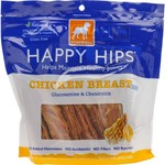 Dogswell® Happy Hips® Chicken Breast Dog Treats