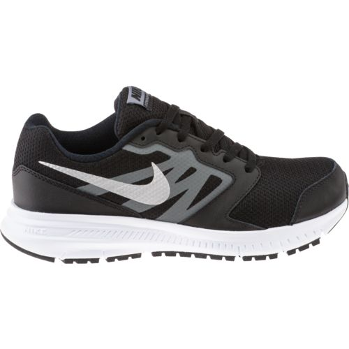 Nike Boys' Downshifter 6 Running Shoes
