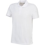 Austin Trading Co. Men's Uniform Pique Polo Shirt - view number 1
