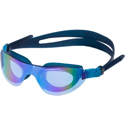 TYR Mirrored Swim Shades - view number 1