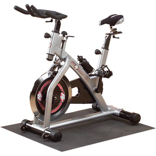Body-Solid Best Fitness Exercise Bike - view number 2