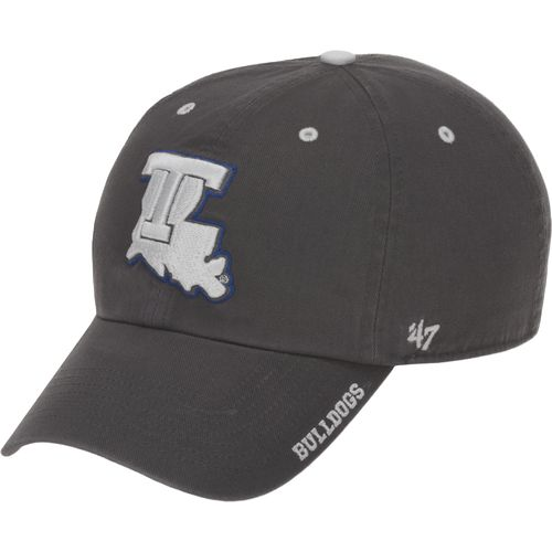 '47 Men's Louisiana Tech University Ice Cap