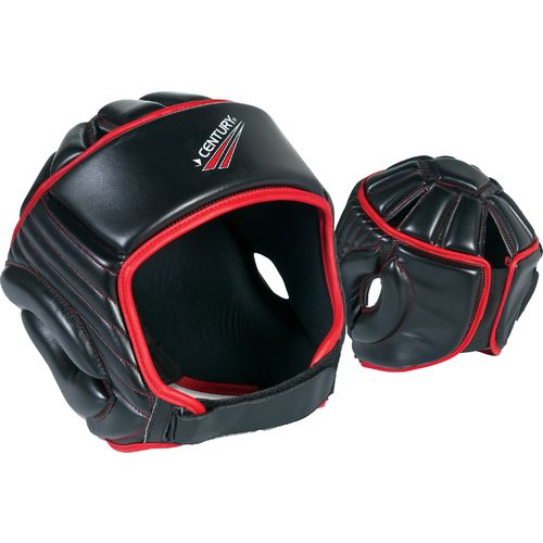 Century® Grappling Headgear