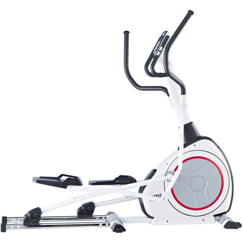 Kettler Elyx 1 Elliptical Machine - view number 3