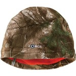 Carhartt Men's Force® Swifton Camo Hat