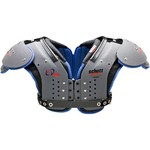 Schutt O2 Pro Skill Shoulder Pads - view number 1
