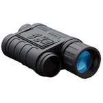 Bushnell Equinox Digital Night Vision Monocular - view number 1
