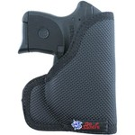 DeSantis Gunhide® The Nemesis Pocket Holster - view number 1