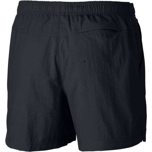 Columbia Sportswear Women's Sandy River Short - view number 2