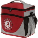 Logo Chair University of Alabama 24 Can Cooler