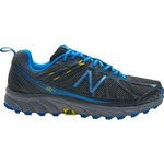 New Balance Men's 610v4 Trail Running Shoes