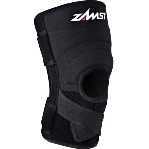 Zamst Adults' ZK-7 Knee Brace - view number 1