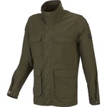 Columbia Sportswear Men's Endless Terrain™ Jacket