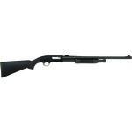 Mossberg® Maverick 88 Slug 12 Gauge Pump-Action Shotgun