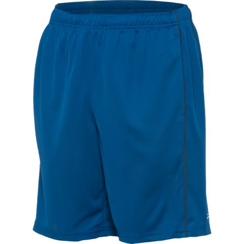 BCG Men's Turbo Mesh Piped Short - view number 1