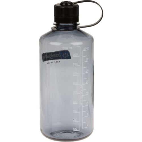 Nalgene Everyday 32 oz. Narrow Mouth Water Bottle - view number 2