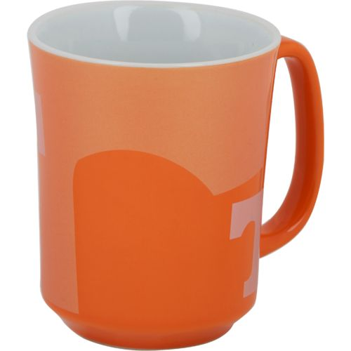 The Memory Company University of Tennessee 11 oz. Reflective Mug - view number 2