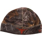 '47 Men's University of Texas Realtree Fleece Knit Beanie