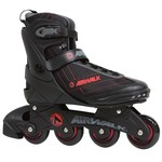 Airwalk Men's Tempo In-Line Skates