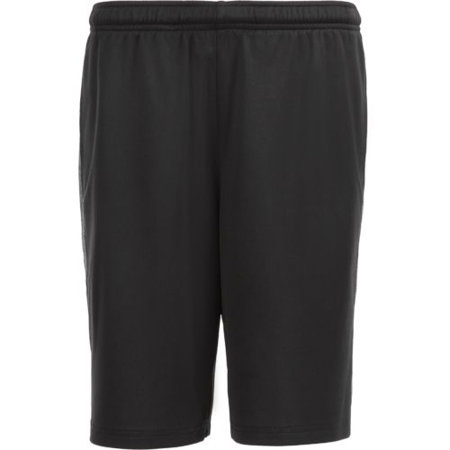 BCG™ Boys' Contrast Side Panel Short
