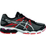 ASICS® Men's GEL-Flux™ 2 Running Shoes
