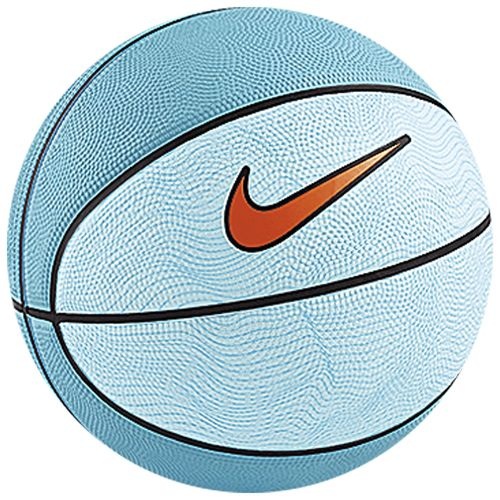 Image for Nike Baller Outdoor Mini Basketball from Academy