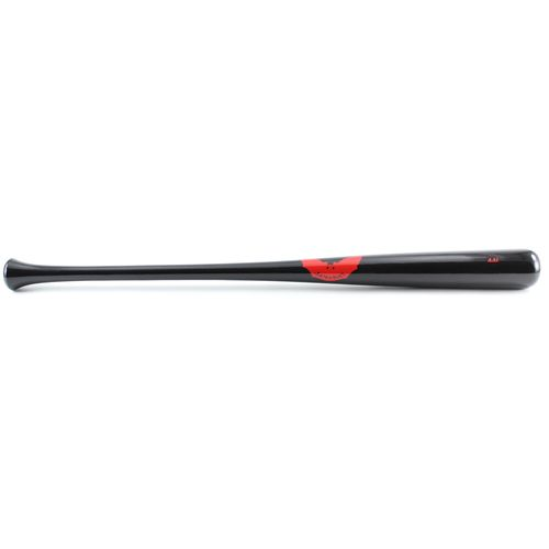 Sam Bat Adults' Select Stock AA1 Baseball Bat