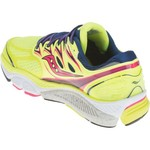 Saucony Women's Hurricane Running Shoes - view number 3