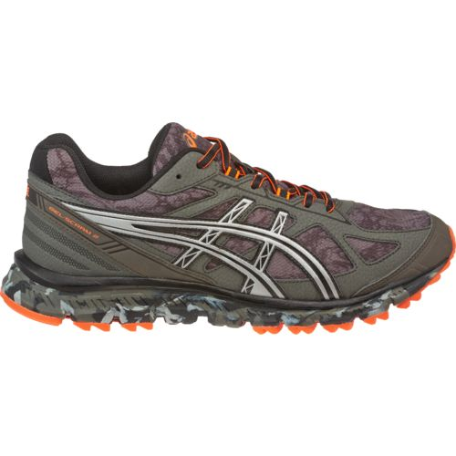 ASICS® Men's GEL-Scram™ 2 Running Shoes