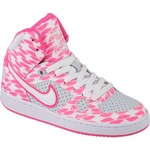 Girls' Basketball Shoes