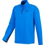 Nike Men's KO 1/4 Zip Top