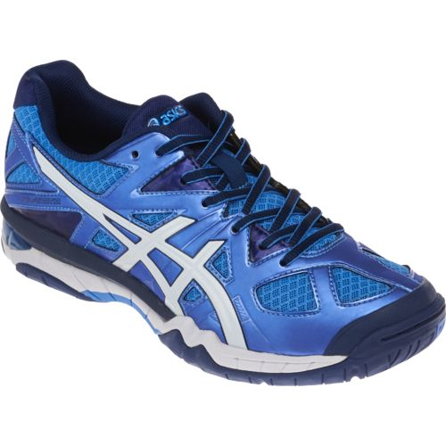 ASICS® Women's GEL-Tactic™ Volleyball Shoes | Academy