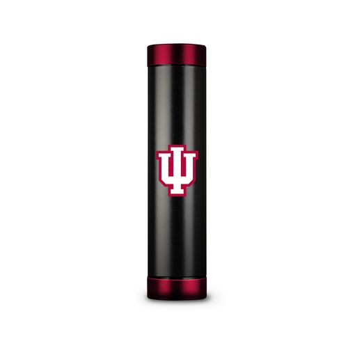 Mizco Indiana University Sports Armor Universal Power Bank