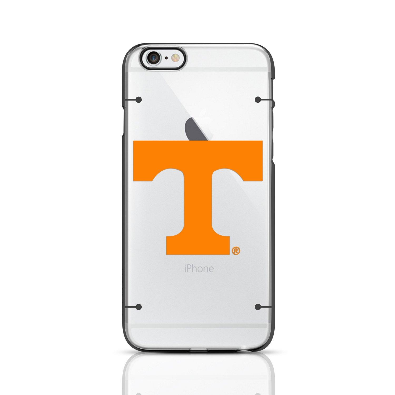 Mizco University of Tennessee iPhone® 6 Case