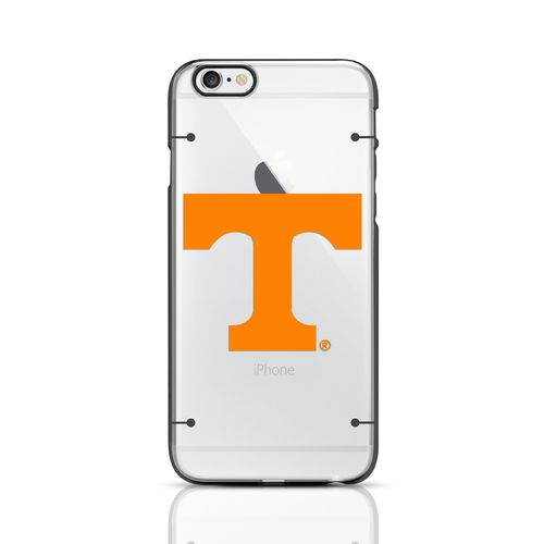 Mizco University of Tennessee iPhone® 6 Case
