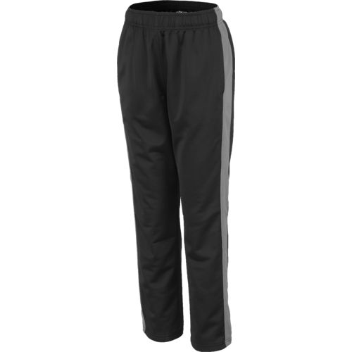 BCG™ Boys' Back Angled Pipe Tricot Pant