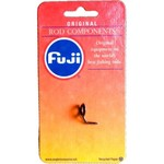 Fuji Aluminum Oxide Fishing Rod Guide - view number 1