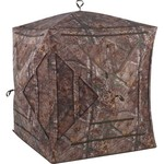 Game Winner® XL 5-Hub Pop-Up Blind