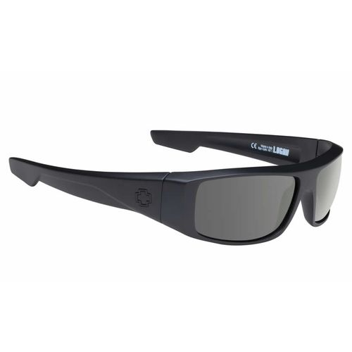 SPY Optic Logan Happy Sunglasses - view number 1