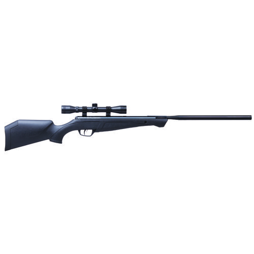 Crosman Crusher .22 Caliber Air Rifle