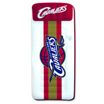 Poolmaster® Cleveland Cavaliers Giant Mattress