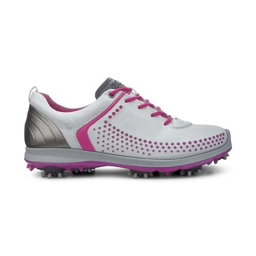 ECCO Women's BIOM G 2 Golf Shoes - view number 2