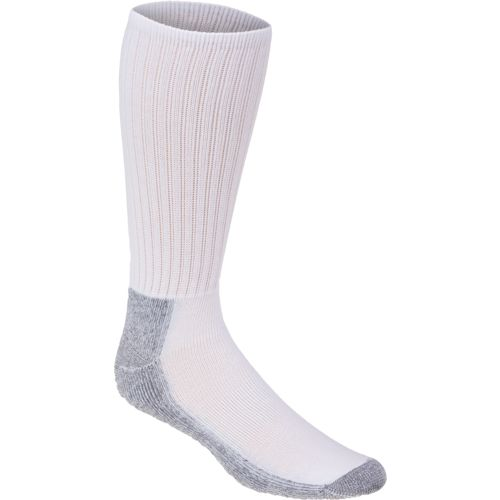 Brazos™ Men's Over-the-Calf Socks 5-Pair
