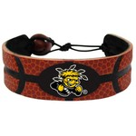 GameWear Adults' Wichita State University Classic Basketball Bracelet