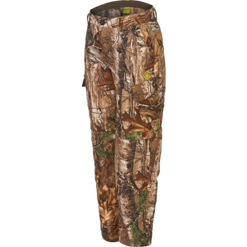 Game Winner® Kids' Camo Eagle Pass Pant