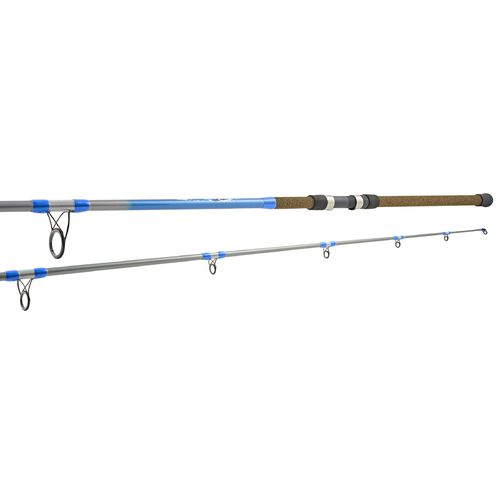 Hurricane Bluefin 11' MH Surf Spin Rod