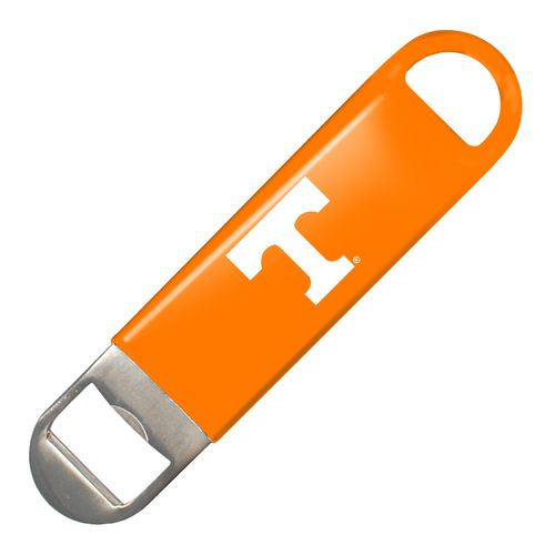 Boelter Brands University of Tennessee Vinyl-Covered Bottle Opener